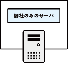 VPSイメージ画像